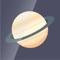 1241805940 Bons plans : les applis gratuites pour iPhone et iPad du 23/03/2018