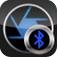 367853780 iPhGooDeals   Bons plans App Store Mardi 6 Septembre 2011