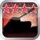 380017331 iPhGooDeals   Bons plans AppStore Dimanche 4 Septembre 2011