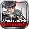 413302408 Panoplie de promotions chez Gameloft