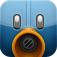 428851691 Tweetbot est à 0,79€ pour une durée limitée !