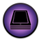 434433123 Apple Configurator mis à jour pour iOS 6