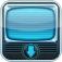 481606548 LApp Gratuite du Jour : Video Download