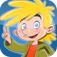 524333886 Amazing Alex, le nouveau jeu de Rovio