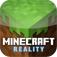 577991556 Quand Minecraft se met à la réalité augmentée