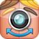 578275037 Lapp gratuite du jour : Faces With Friends   Video Face Swapper