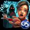 582637258 Le jeu Abyss : the Wraiths of Eden gratuit sur Mac