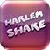 604701856 Lapp Harlem Shake danse désormais sur votre iPhone !