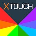 839685101 Testez la nouvelle technologie XTouch dès maintenant