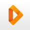 893249751 Infuse 4 : phase finale dapproche sur lApple TV