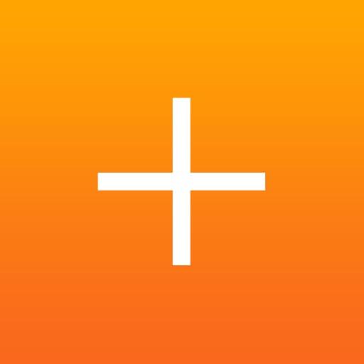 1001318942 Bons plans App Store du 05/06/2018