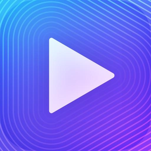 1002899671 Bons plans App Store du 05/03/2019