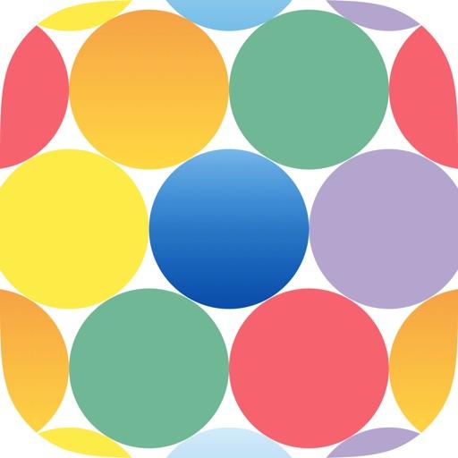 1003104048 Bons plans App Store du 05/06/2018