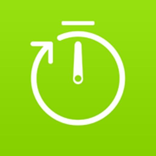1004244782 Bons plans App Store du 29/05/2020