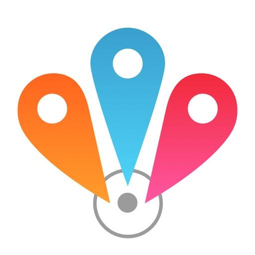1004718471 Bons plans App Store du 04/01/2019