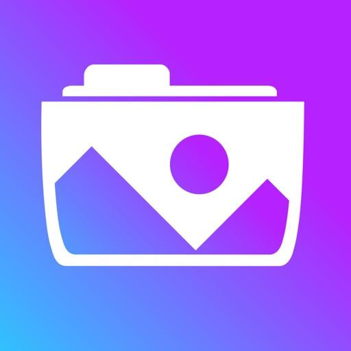 1013779674 Bons plans App Store du 07/01/2020