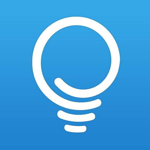 1018143540 Bons plans App Store du 27/02/2019