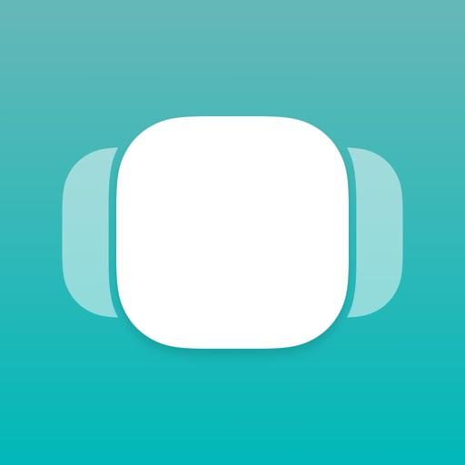 1026349850 Trouver lhistorique du presse papier sur Mac et iPhone