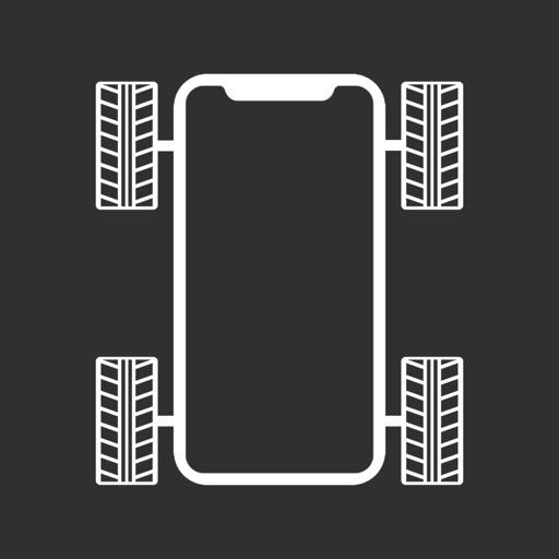 1027623937 Bons plans App Store du 10/05/2018