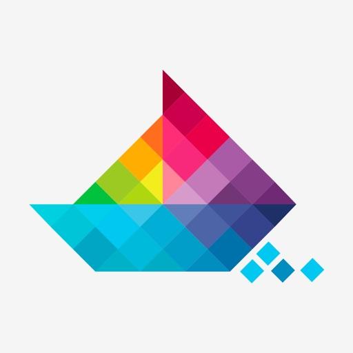 1031013627 Bons plans App Store du 02/07/2018