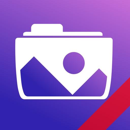 1032232018 Bons plans App Store du 05/09/2018