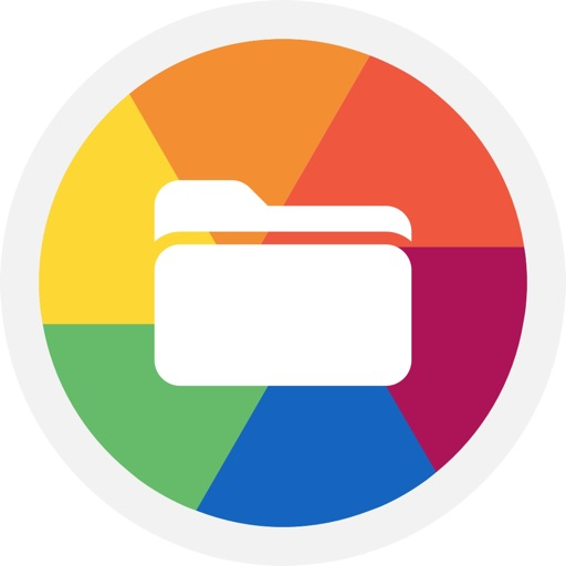 1034958660 Bons plans App Store du 08/10/2018