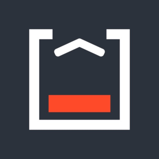 1035217840 Bons plans App Store du 07/04/2021