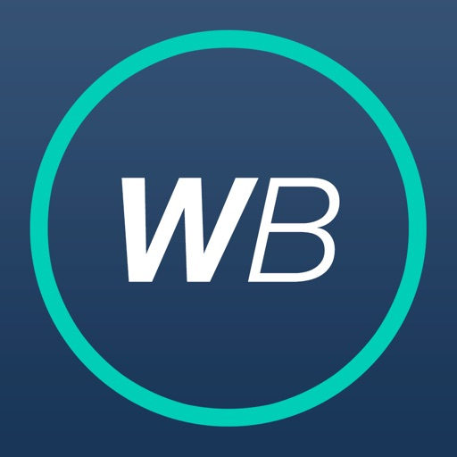 1037894156 Bons plans App Store du 28/01/2019