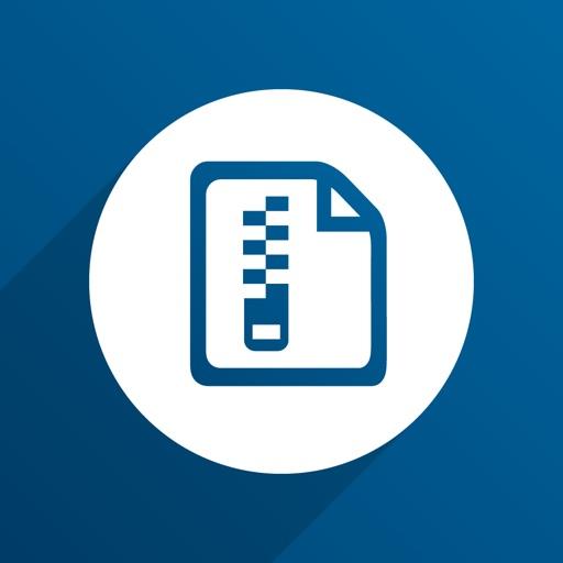 1040927771 Bons plans App Store du 18/11/2020