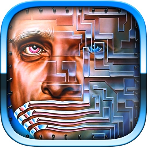 1042314648 Bons plans App Store du 21/01/2021