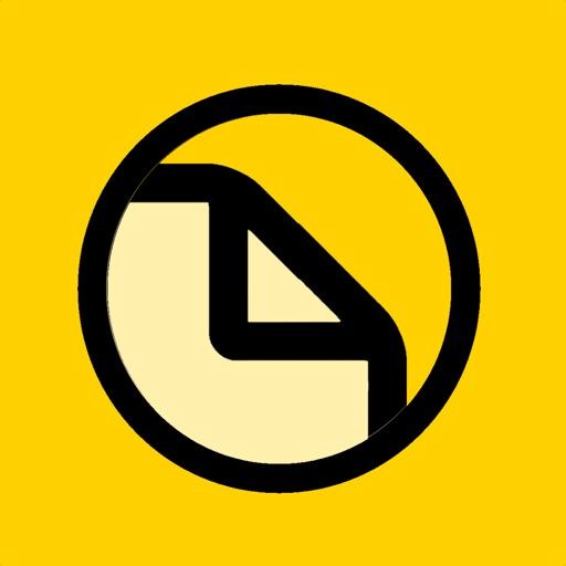 1043998453 Bons plans App Store du 12/08/2021