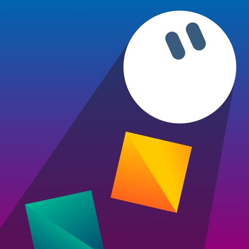 1045976470 Bons plans App Store du 05/03/2020