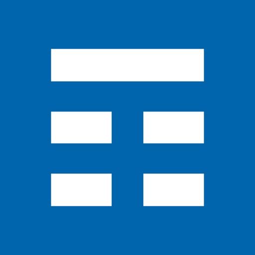 1048513780 Bons plans App Store du 02/11/2020