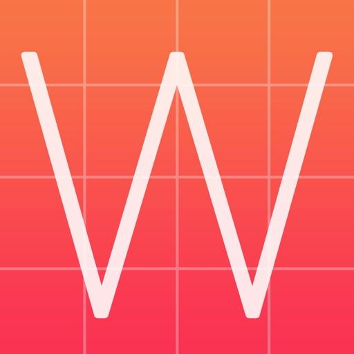 1053146472 Bons plans App Store du 22/06/2018