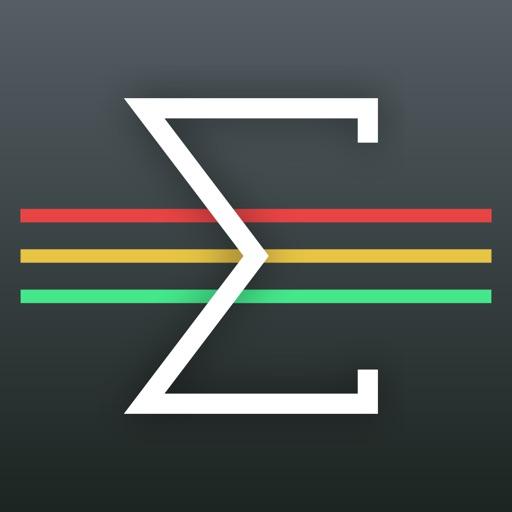 1055636344 Bons plans App Store du 26/03/2020