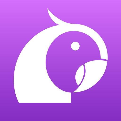 1062444048 Bons plans App Store du 12/02/2021