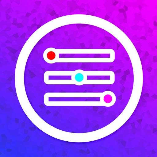 1064190253 Bons plans App Store du 07/08/2018