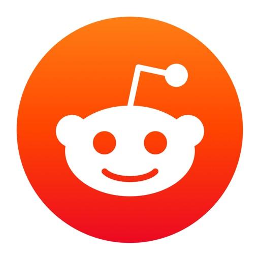 1064216828 Reddit et Microsoft To Do annoncent labandon du support diOS 12