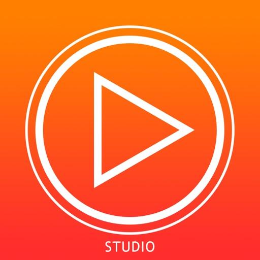 1064850726 Bons plans App Store du 12/11/2018