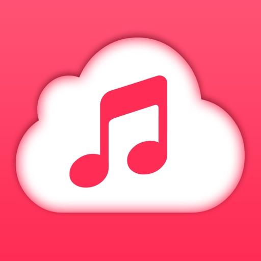 1065802380 Bons plans App Store du 15/06/2021
