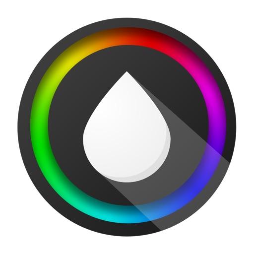 1065823748 Bons plans App Store du 14/10/2021