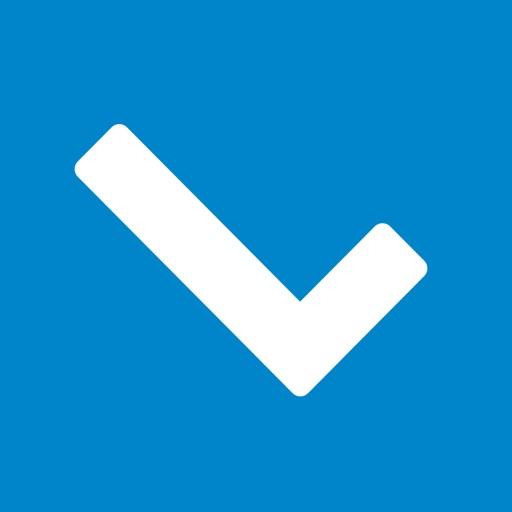 1068980238 Bons plans App Store du 27/06/2018