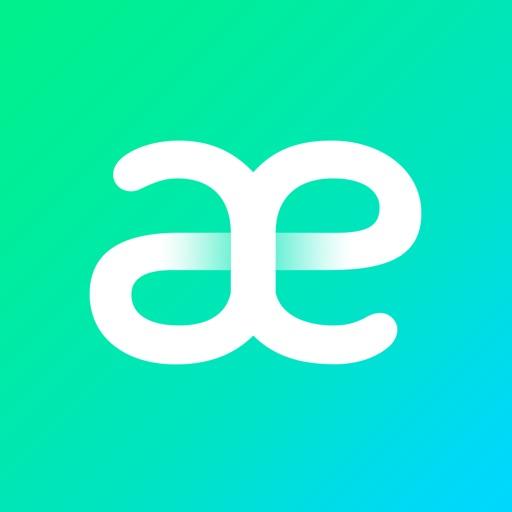 1073473333 Bons plans App Store du 31/01/2020