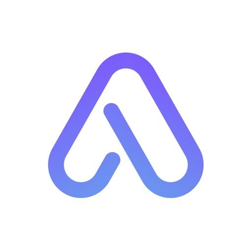1077525643 Bons plans App Store du 07/08/2018