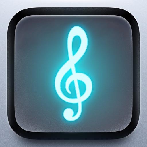 1078098572 Bons plans App Store du 07/12/2020
