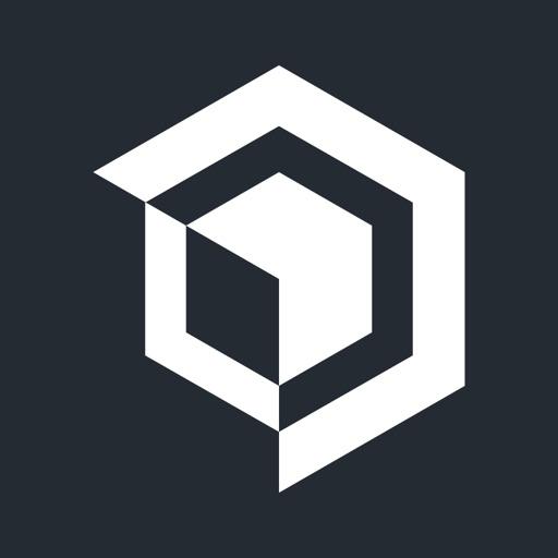 1079275652 Bons plans App Store du 07/09/2018