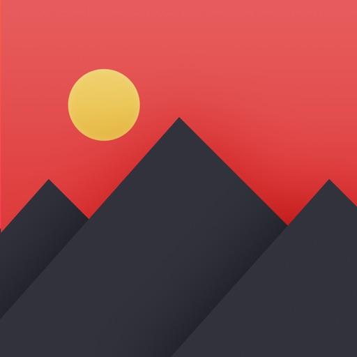 1080114119 Bons plans App Store du 07/11/2018