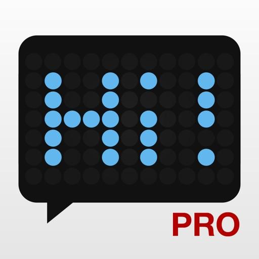 1080254627 Bons plans App Store du 09/03/2020