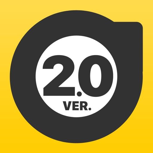 1082255420 Bons plans App Store du 24/07/2018