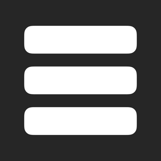 1089666978 Bons plans App Store du 29/11/2018